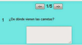 http://www.aula21.net/segunda/josecorral/web_ja/comprension.htm