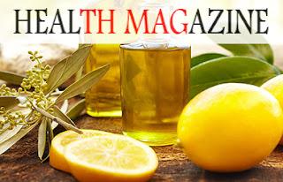 Natural Headache Relief: Natural Cures for Headache
