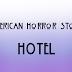 Personagens de American Horror Story – Hotel