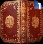Demandez à rejoindre le Groupe Facebook de la librairie !