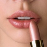 5 Tips for Choosing & Using Lip Care Products