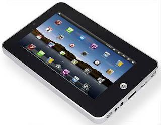 PC Dibawah 1 Juta - Android Dibawah Satu Juta | Harga Tablet Murah