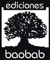 ediciones baobab