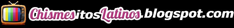 Chismesitos Latinos