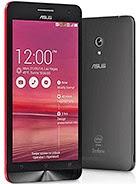 Asus Zenfone 4 A450CG (Zenfone 4S)