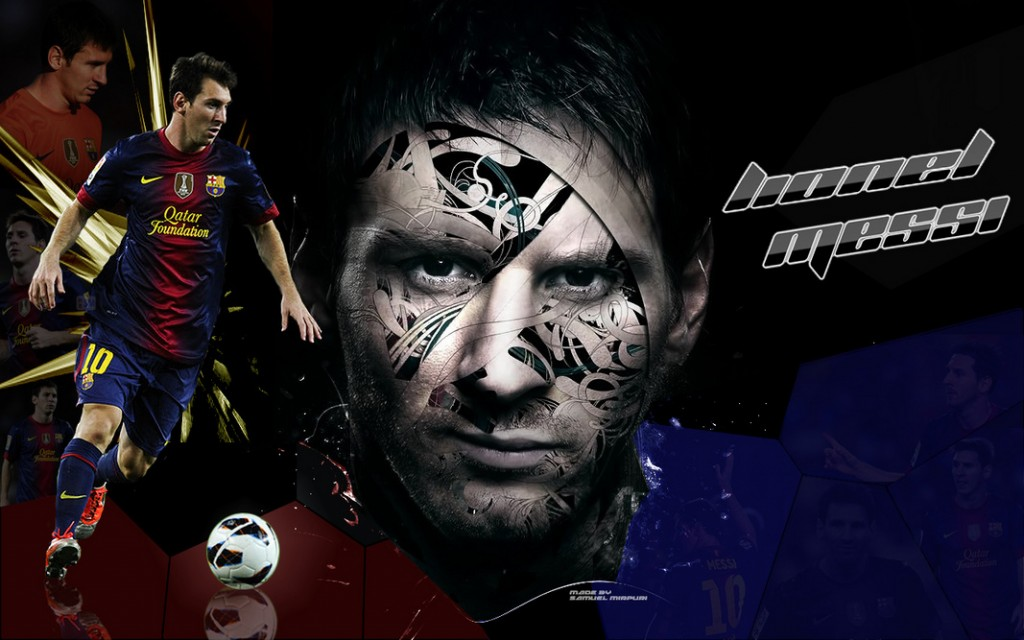 Fc barcelona new wallpaper its all about wallpapers fc barcelona 2013 fc barcelona wallpaper voltagebd Choice Image