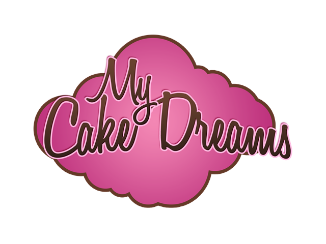 """My Cake Dreams"""