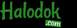 Halodok.com