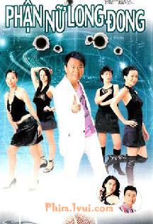 Phim Phận Nữ Long Đong - SCTV9 Online