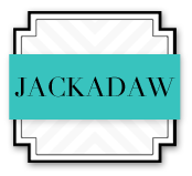 jackadaw