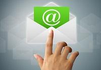 http://www.aluth.com/2013/08/e-mail.html