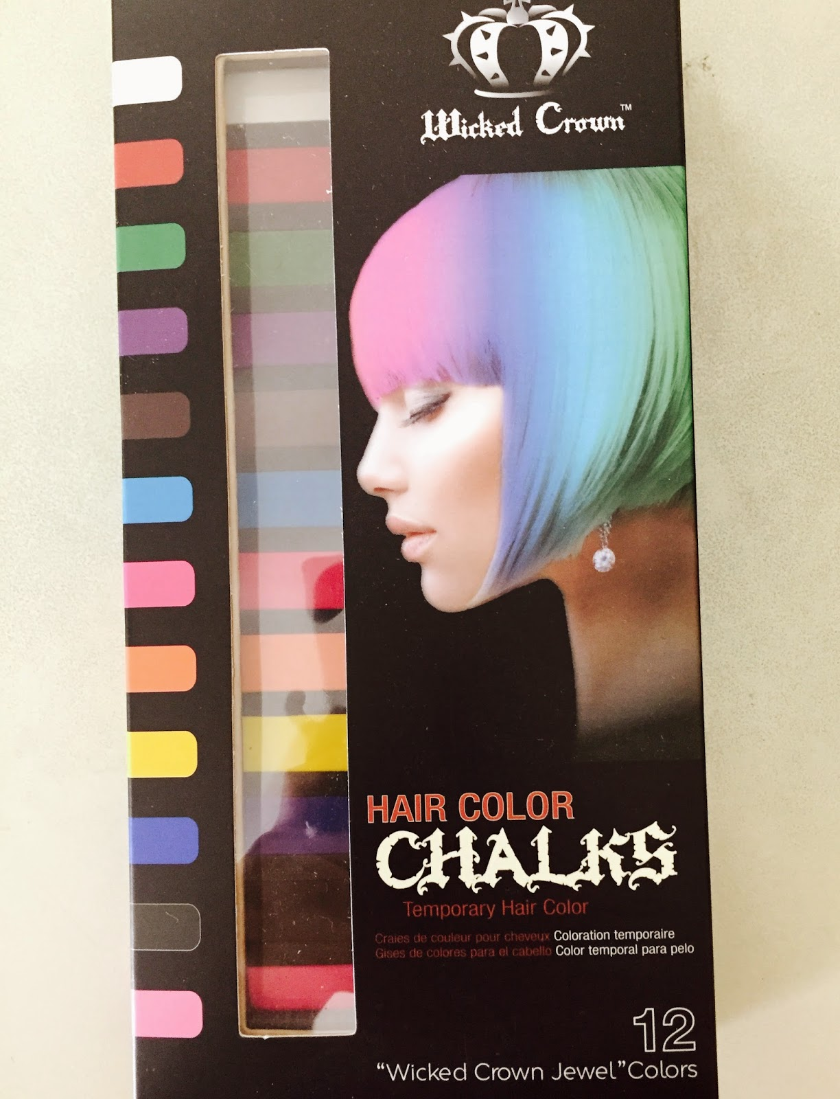 mutli-colored-temporary-hair-color