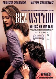Bez wstydu – Utanmaz filmi Türkçe (Altyazılı) izle