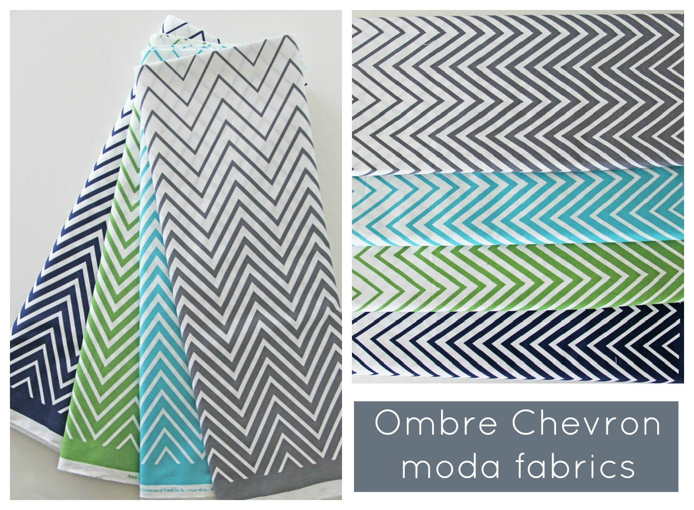 V and Co.: V and Co: introducing Simply Style for moda fabrics by ...