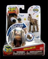 bullseye hatch n hero