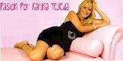 Bienvenidos al sitio oficial de Karina la princesita♥ este es el fans club . kariiiii