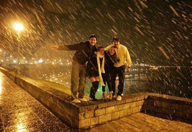 Nevó en Mar del Plata 0823_nieve_mar_del_plata_g2.jpg_1853027551