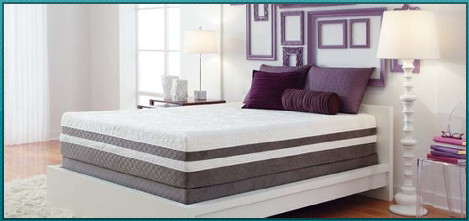 Mattress Closeouts Great Mattress Closeouts Sale 50 80%
