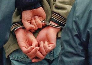 ley de enjuiciamiento criminal espanola: