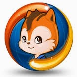 UC Browser for PC Terbaru 2015