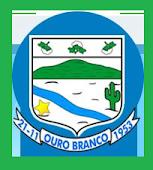 OURO BRANCO