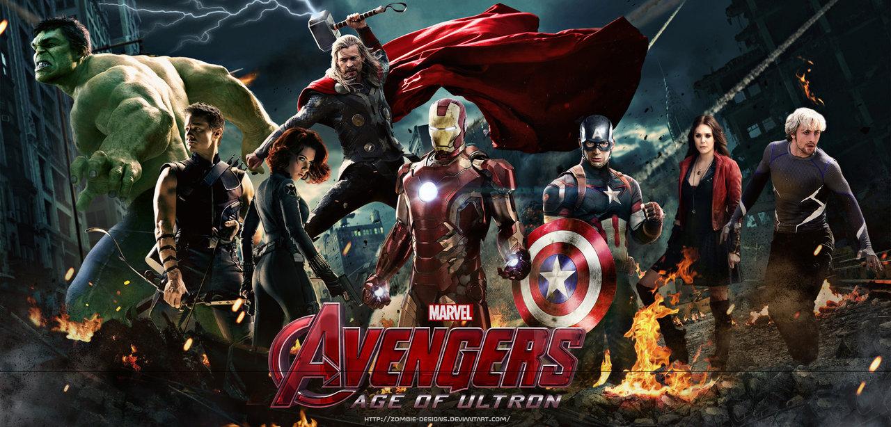 avengers age of ultron (2015) hindi dubbed 480p