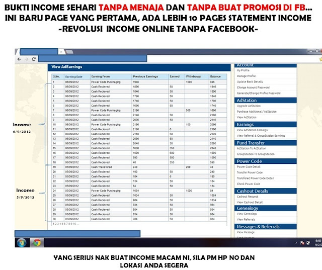 http://3.bp.blogspot.com/-vw0qalXqAdY/UFVG6HyiVtI/AAAAAAAABts/dFQzkfeXAMU/s1600/bukti+income+myrightad.jpg