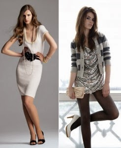 Women Fashion Clothing