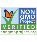 Find Non-GMO Products.....