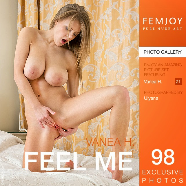 Stlumjod 2014-06-08 Vanea H - Feel Me 07110