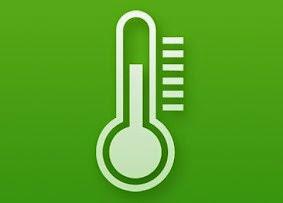 Aplikasi Pendingin Baterai Untuk Android