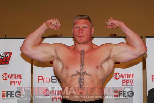 Tattoo Brock Lesnar Tattoos  Celebrity Ideas