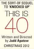 This Is 40 Trailer