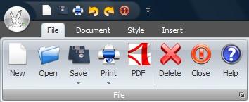 e-writer pro pdf converter