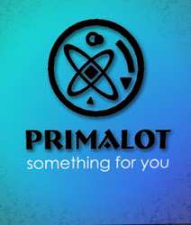 Primalot
