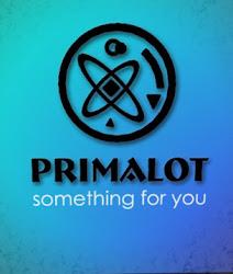 Primalot