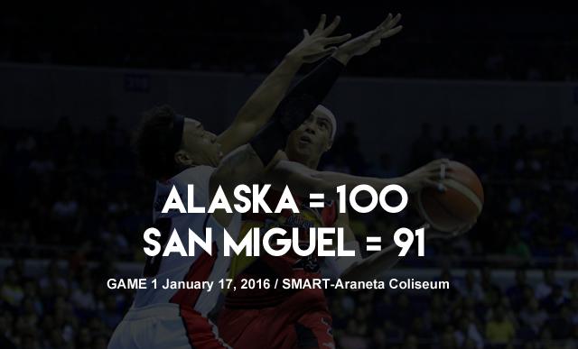 Alaska-San-Miguel-Finals-Game-1