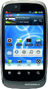 Es Tu Celular: Motorola XT 531