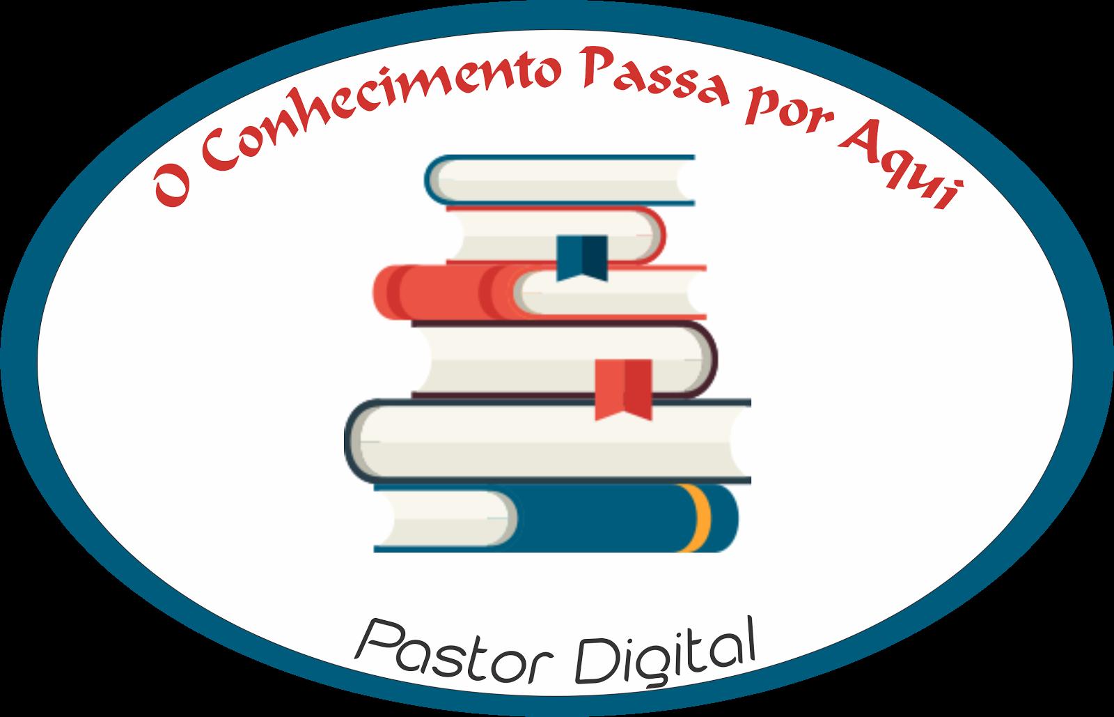 Pastor Digital