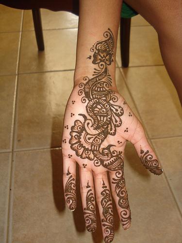 mehndi designs for hands arabic mehndi designs for hands