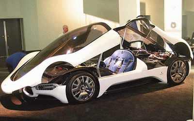 Maserati+birdcage+75th+pininfarina+concept