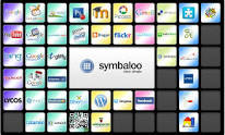 WEBMIX-ENLACES INTERESANTES