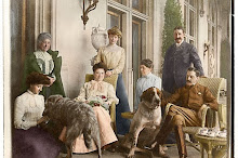 A Vanderbilt House Party: The Gilded Age at Biltmore