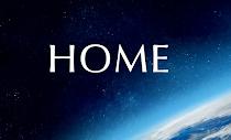 HOME (ES) -pelicula