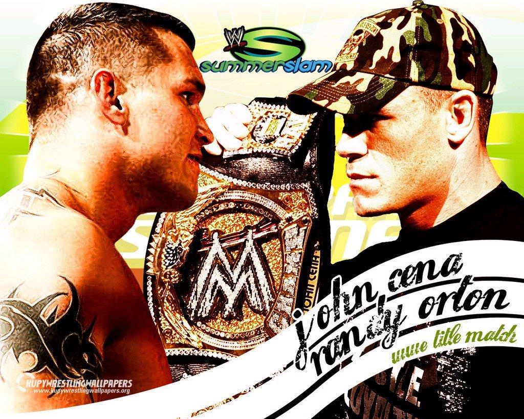 Randy-Orton-and-John-Cena-randy-orton-2332866-1024-819 jpgWwe John Cena And Randy Orton