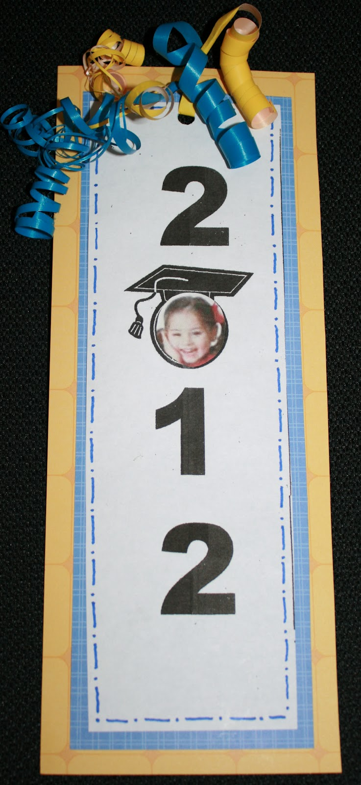 Preschool Graduation Program Ideas