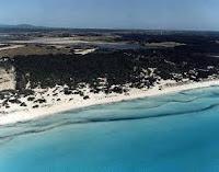 Ibiza las Mejores Playas de España