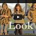 بص فوق , فيديو رائع من جاري تورك