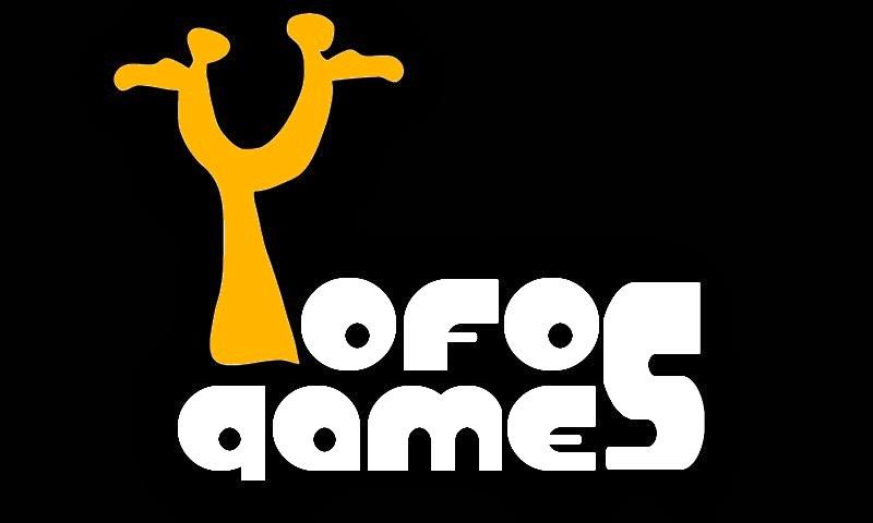YofosGames