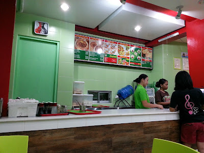#032eatdrink, food, cebu, filipino cuisine, filipino food, batchoy